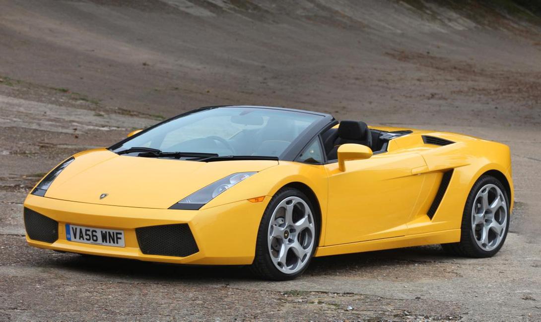 Lamborghini_06