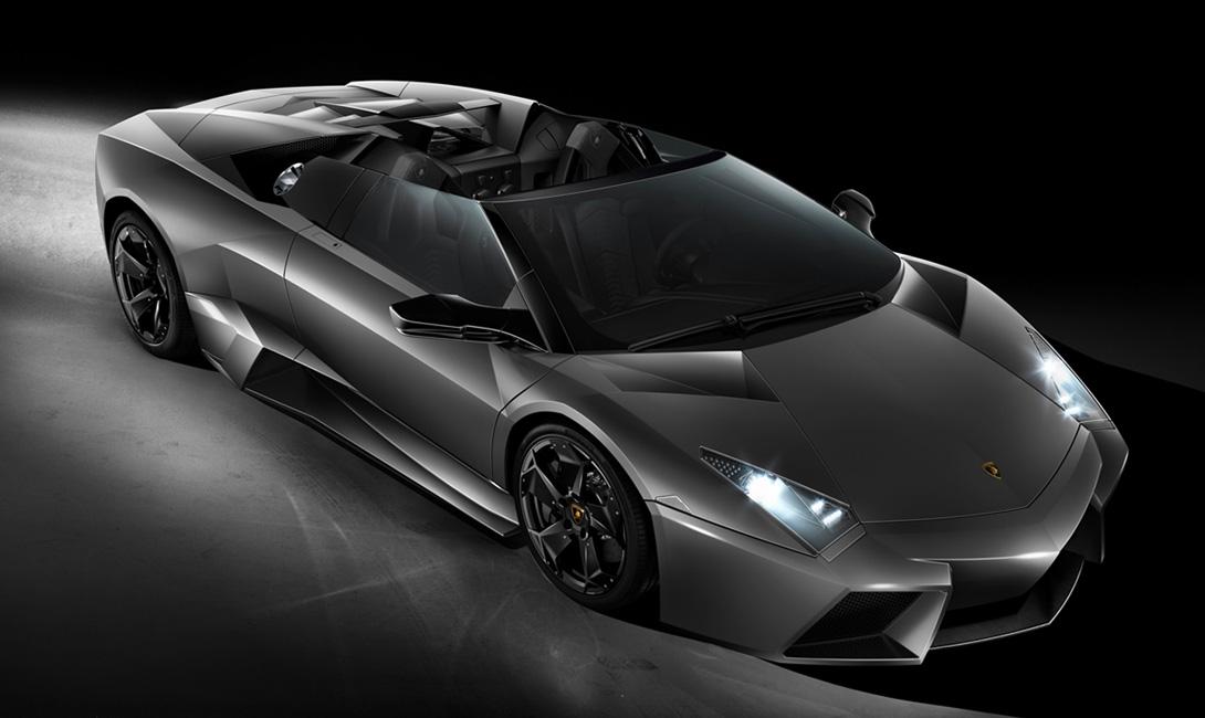 Lamborghini_07