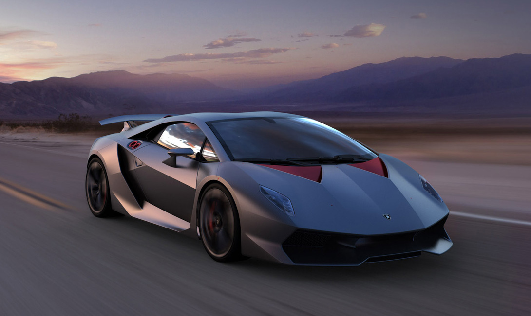 Lamborghini_09