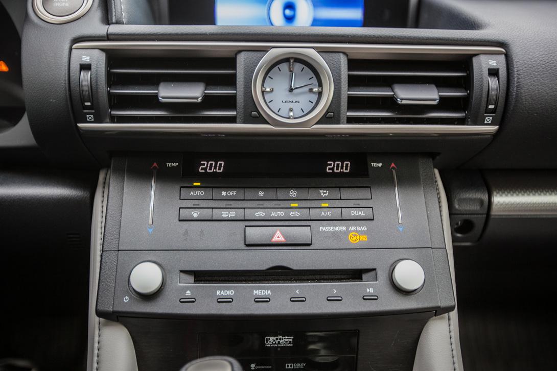 Lexus RC_05