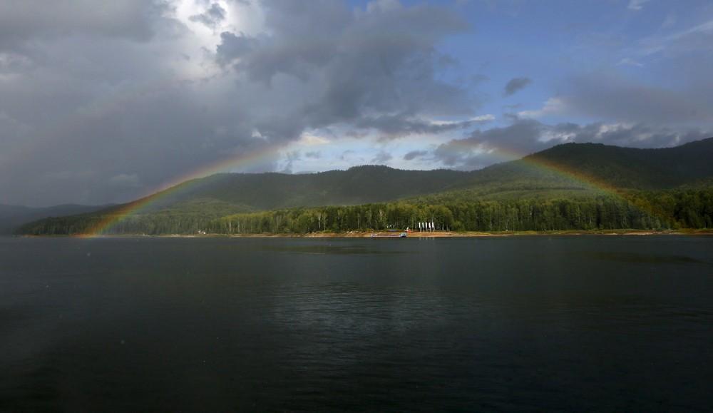 Rainbow 06