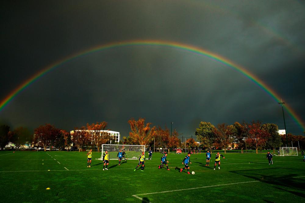 Rainbow 07