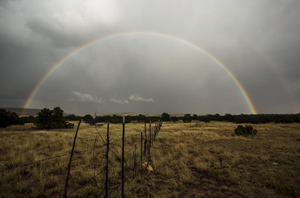 Rainbow 23