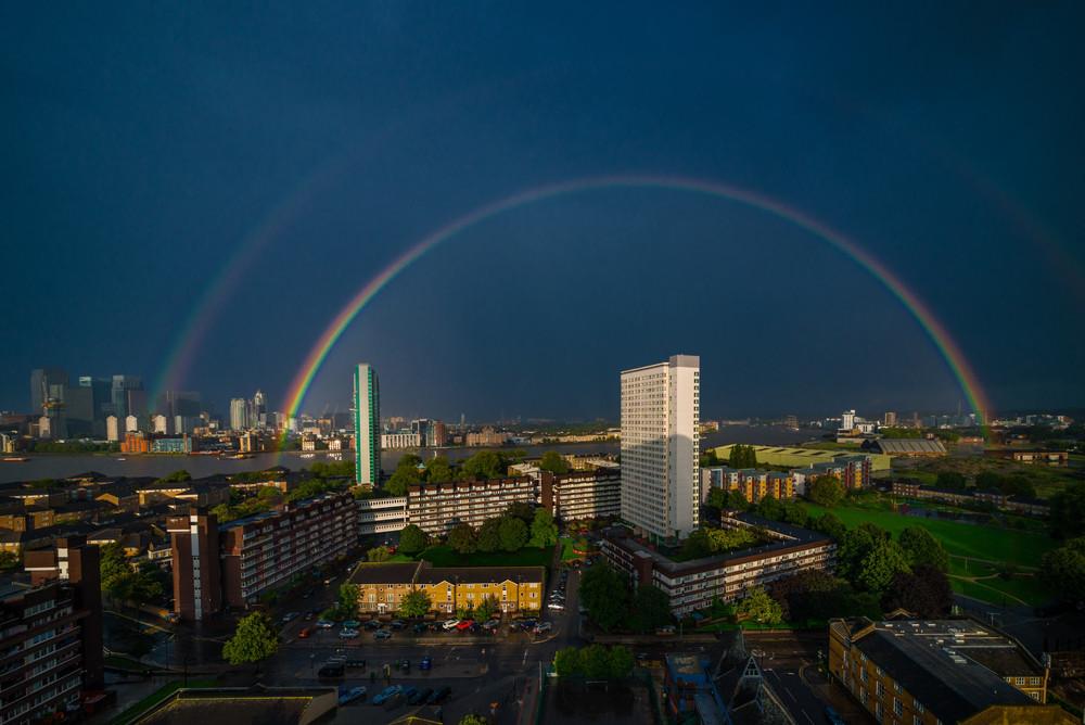 Rainbow 24