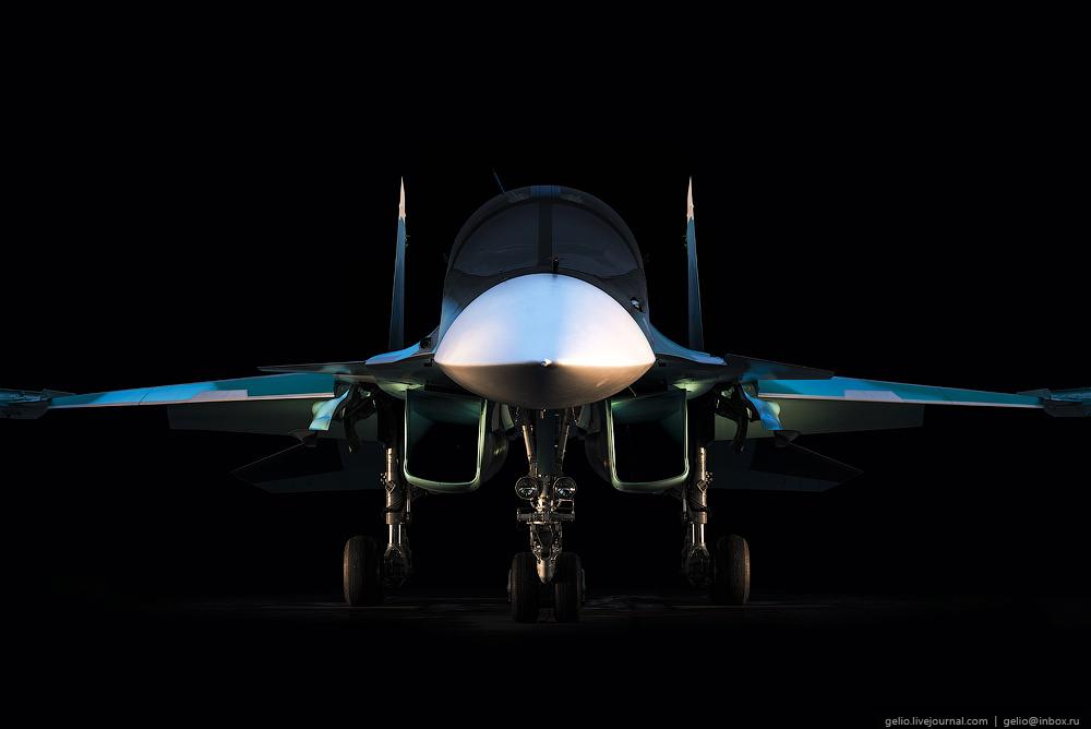 SU-34_02