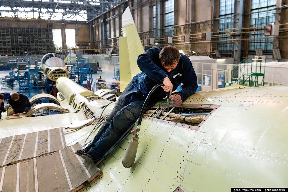 SU-34_17