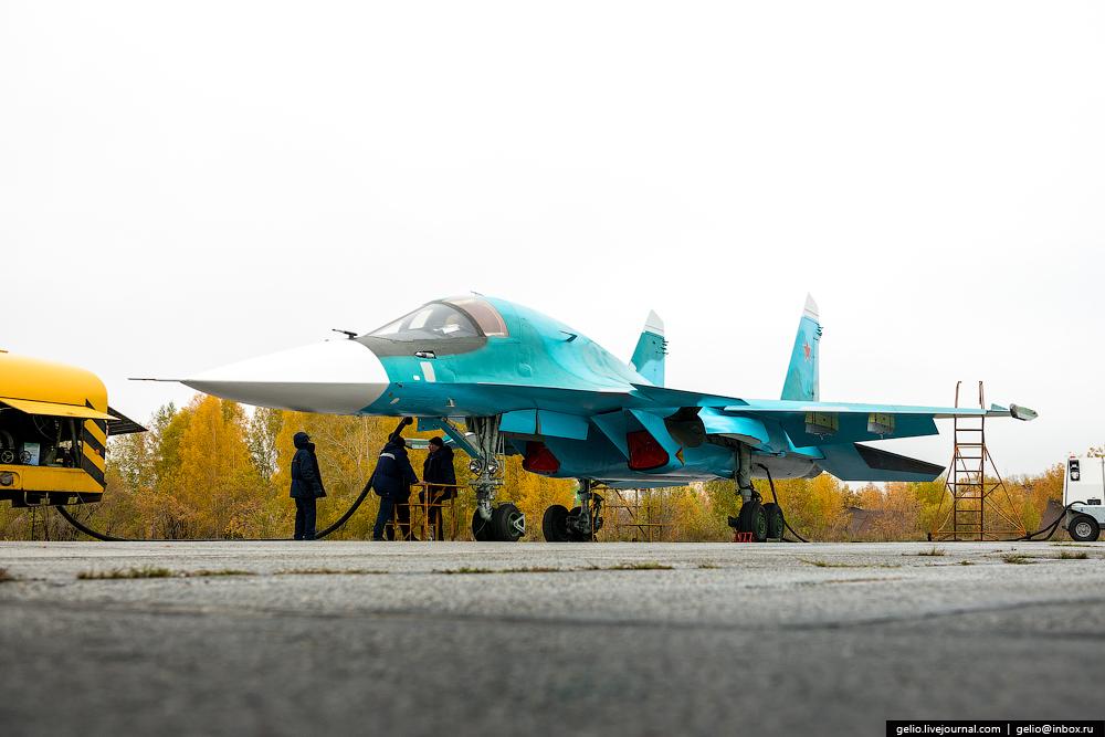 SU-34_28