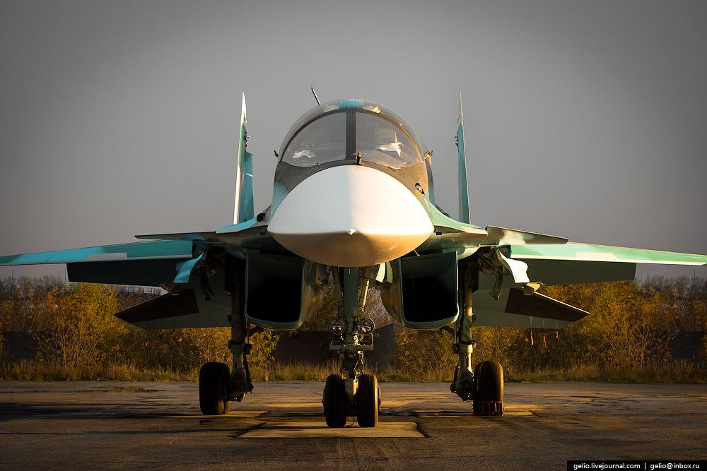 SU-34_30