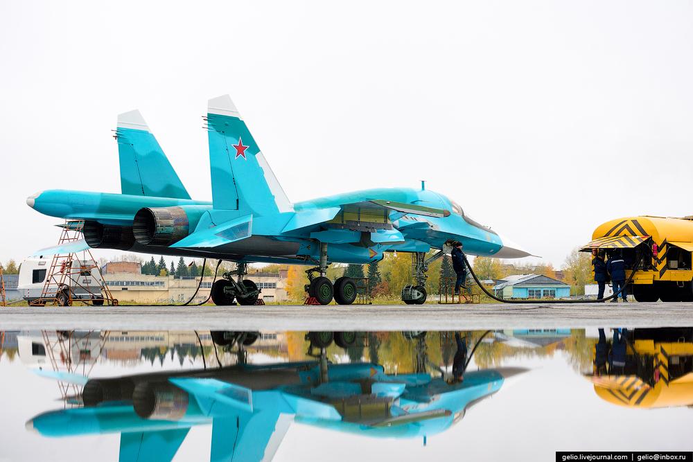 SU-34_35