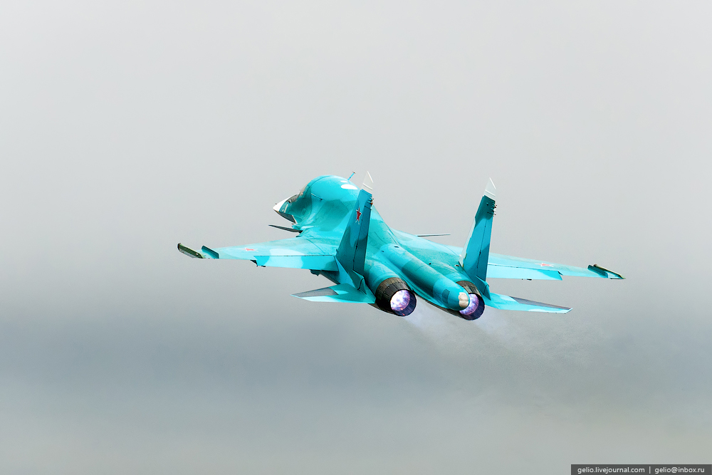 SU-34_38