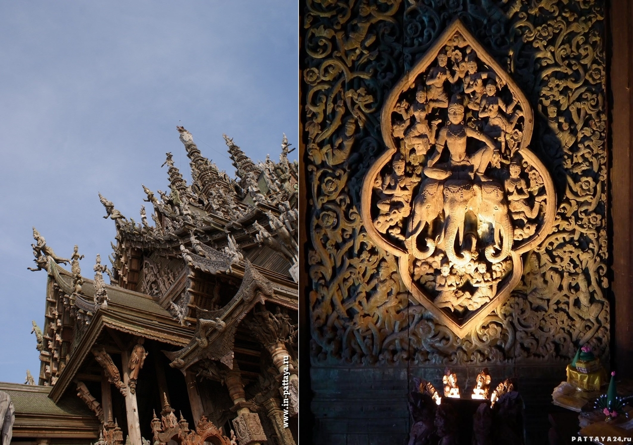 Sanctuary of Truth_23