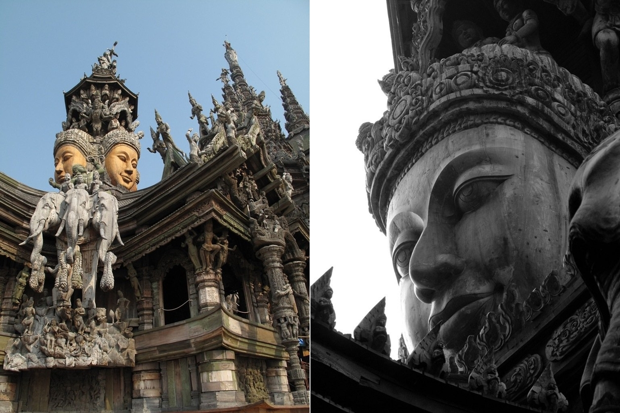 Sanctuary of Truth_7