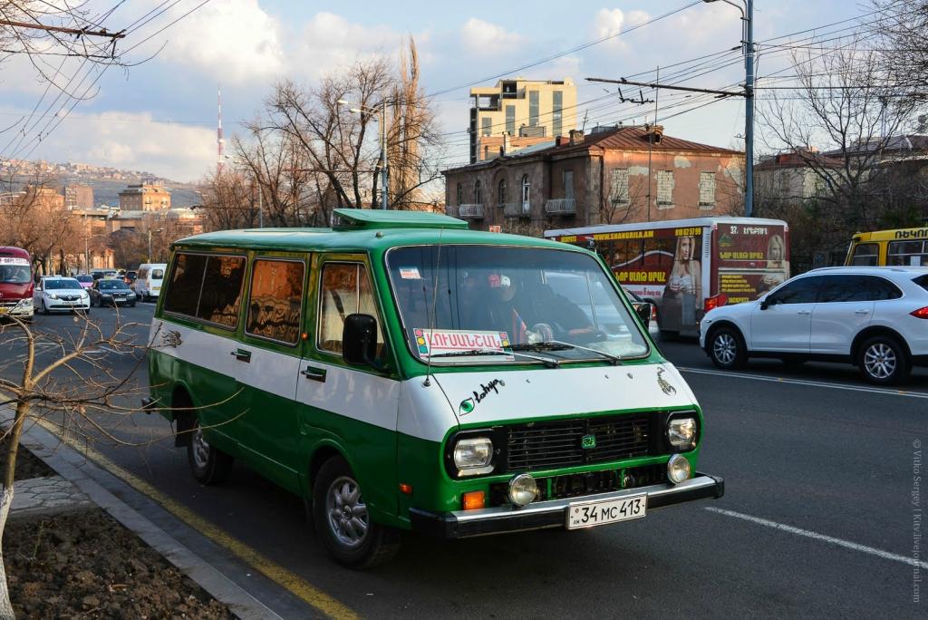 The Soviet automotive industry 13