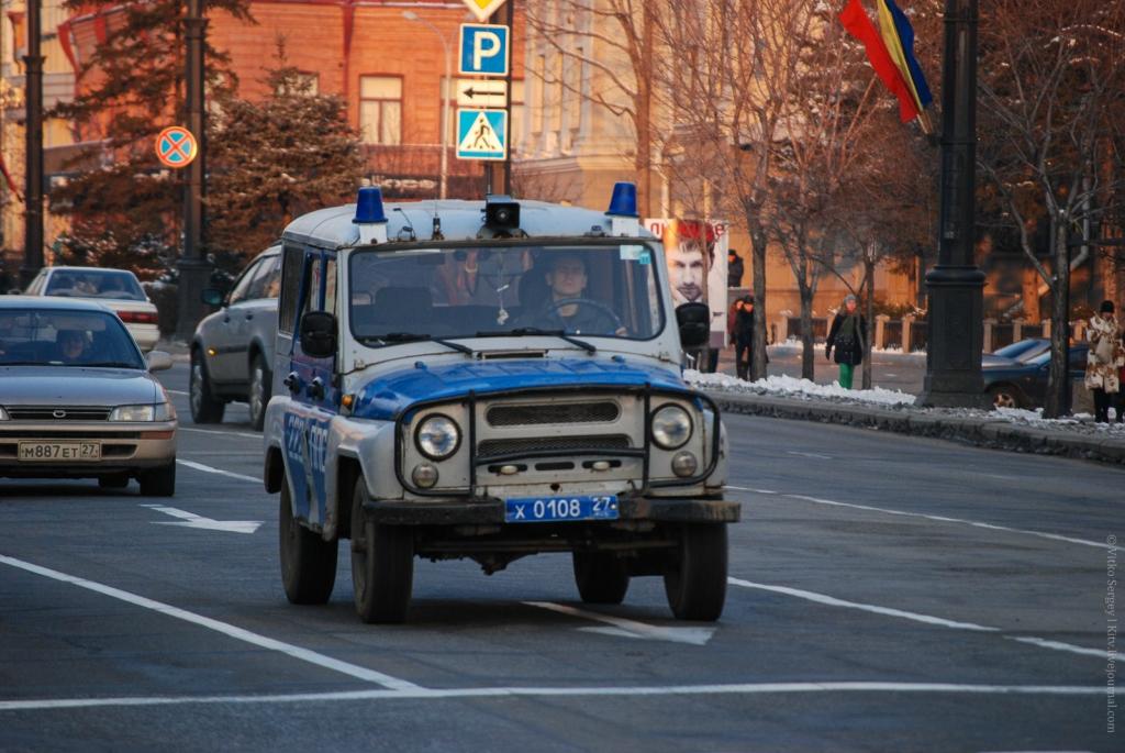 The Soviet automotive industry 21
