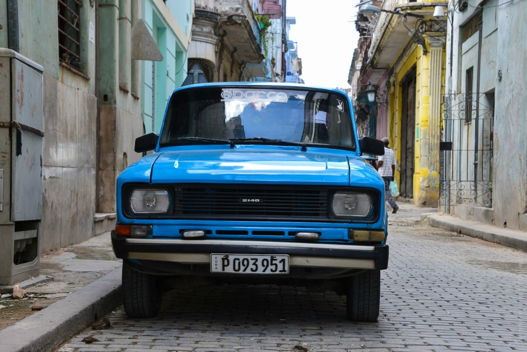 The Soviet automotive industry 37