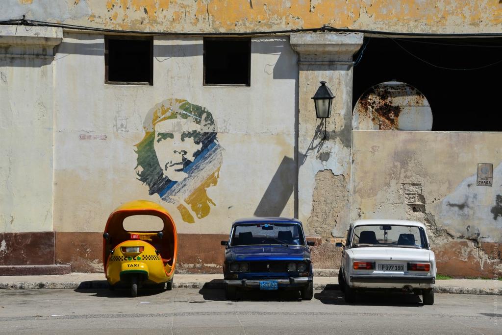 The Soviet automotive industry 41