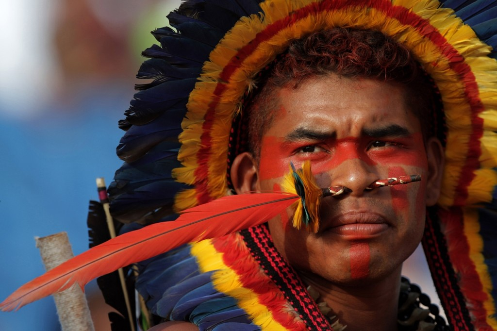 the economy og teduray indigenous peoples essay Life on mars essay life on mars'' a nasa research team of scientists at the johnson space center (jsc), houston, tx, and at stanford university, palo alto, ca, has found evidence that strongly suggests primitive life may have existed on mars more than 36 billion years ago.