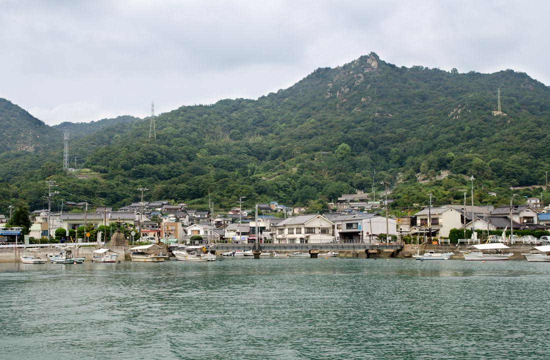 Tokunoshima 00
