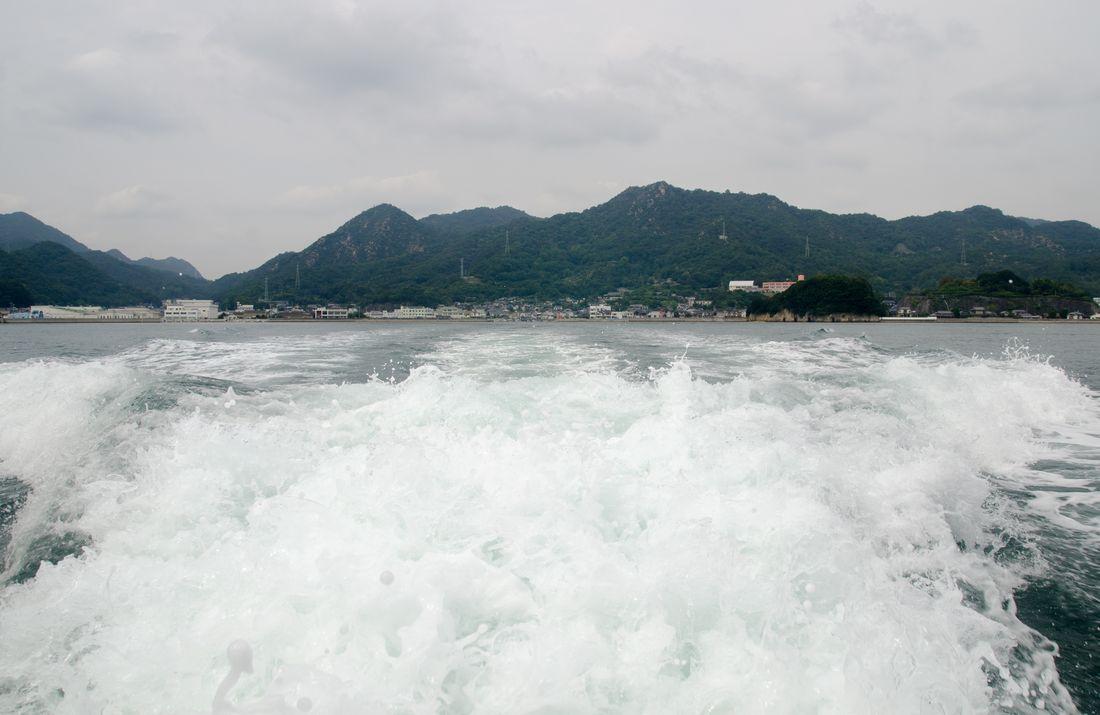 Tokunoshima 03