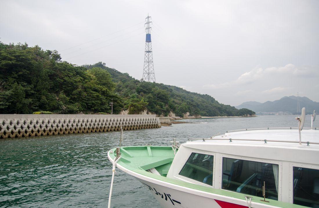 Tokunoshima 04
