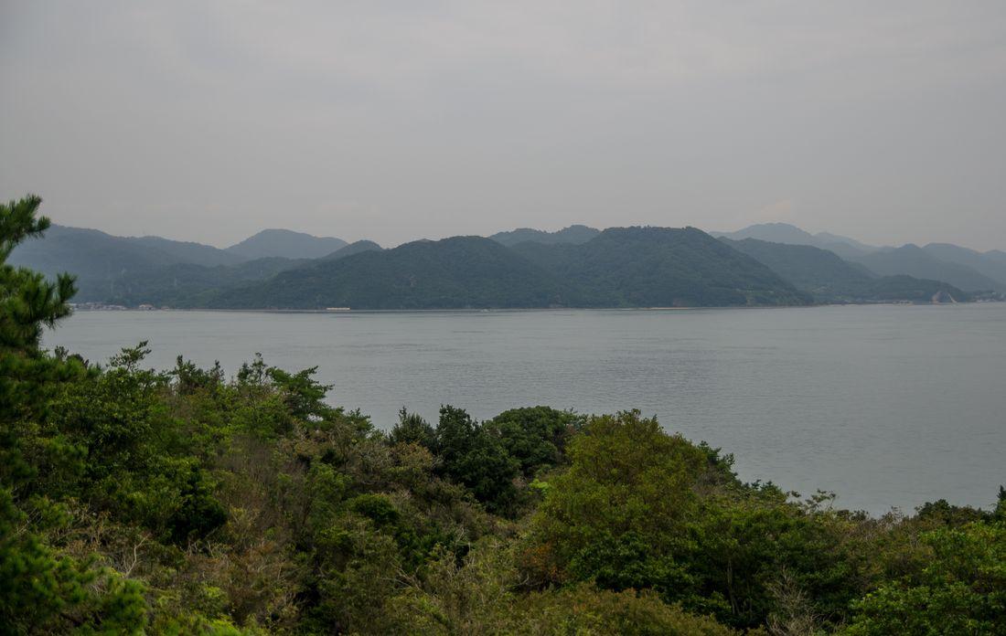 Tokunoshima 18