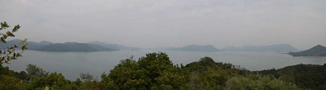 Tokunoshima 20