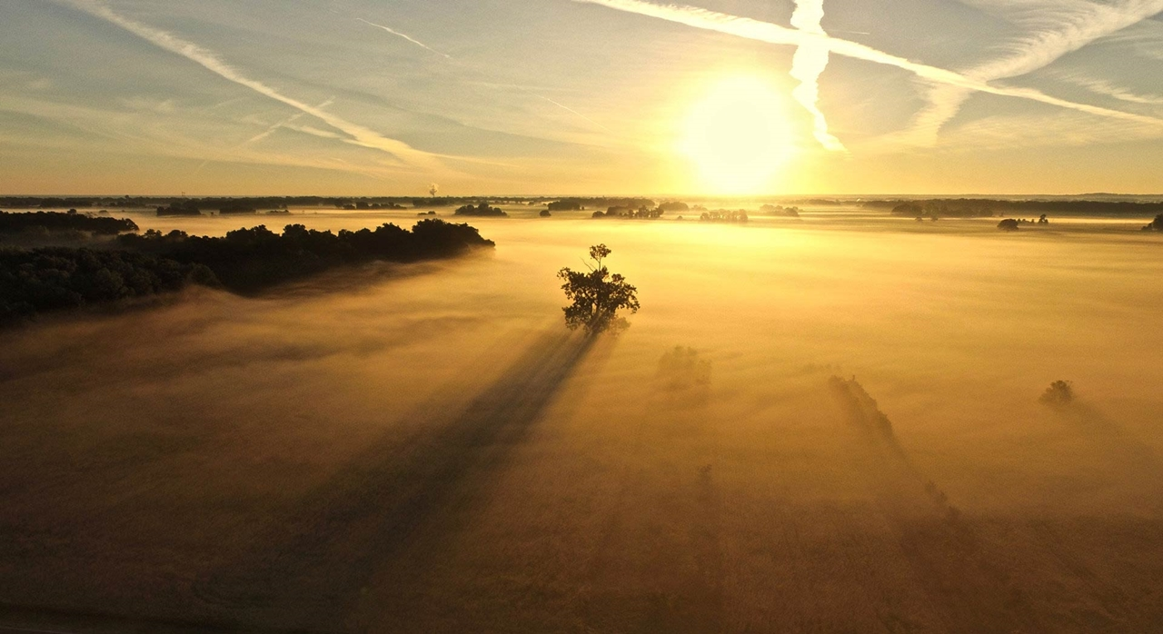 Top 20 most beautiful pictures with the drone (2) 09