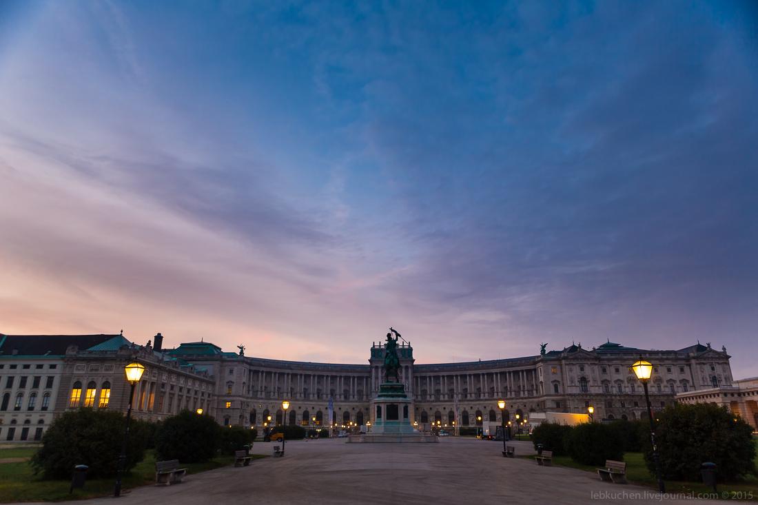 Vienna_04