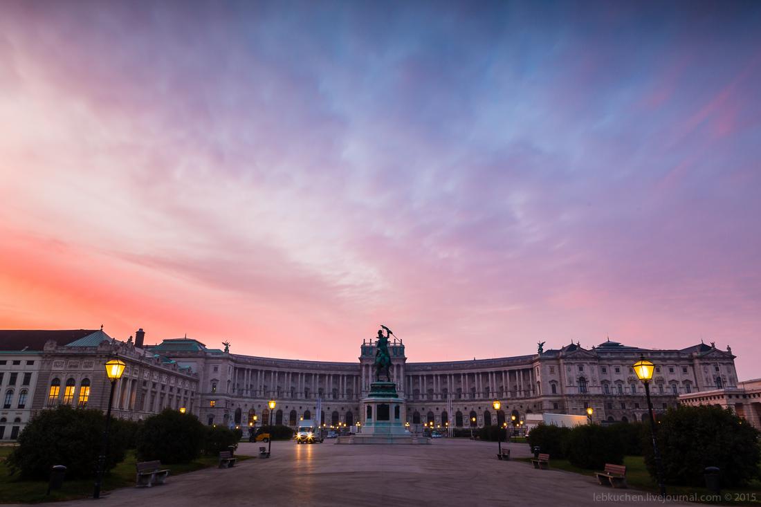 Vienna_05