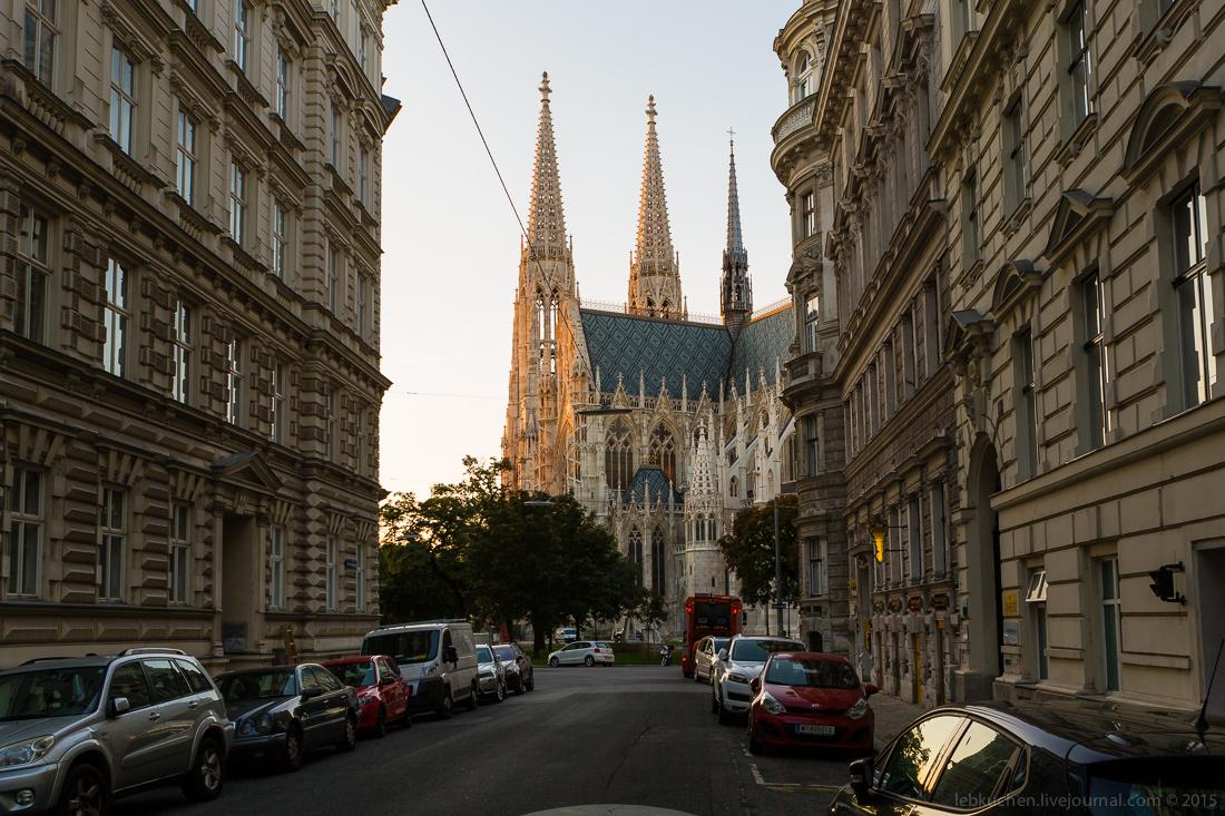 Vienna_06