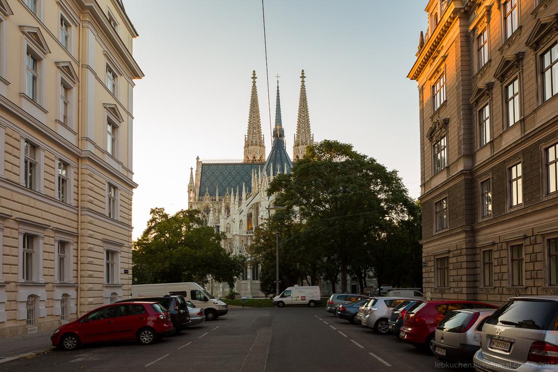 Vienna_07