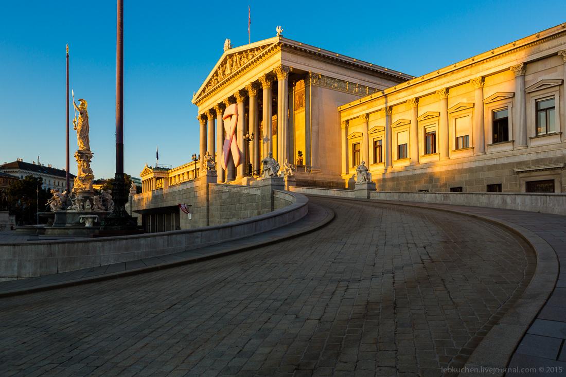 Vienna_10