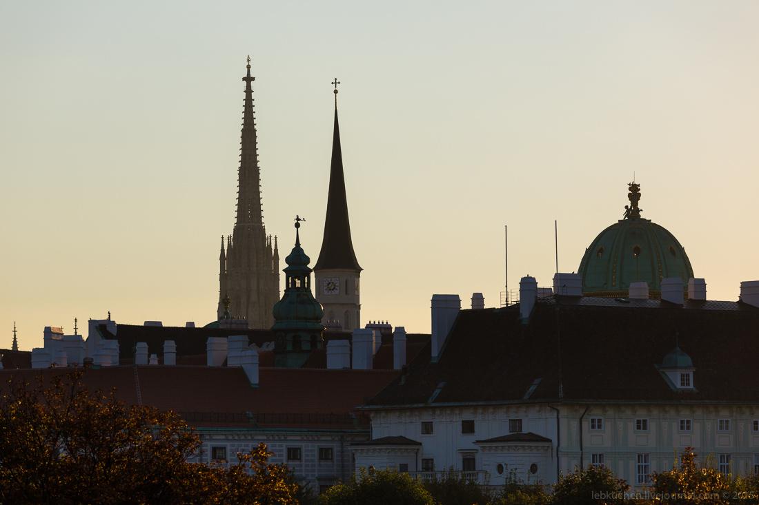 Vienna_20