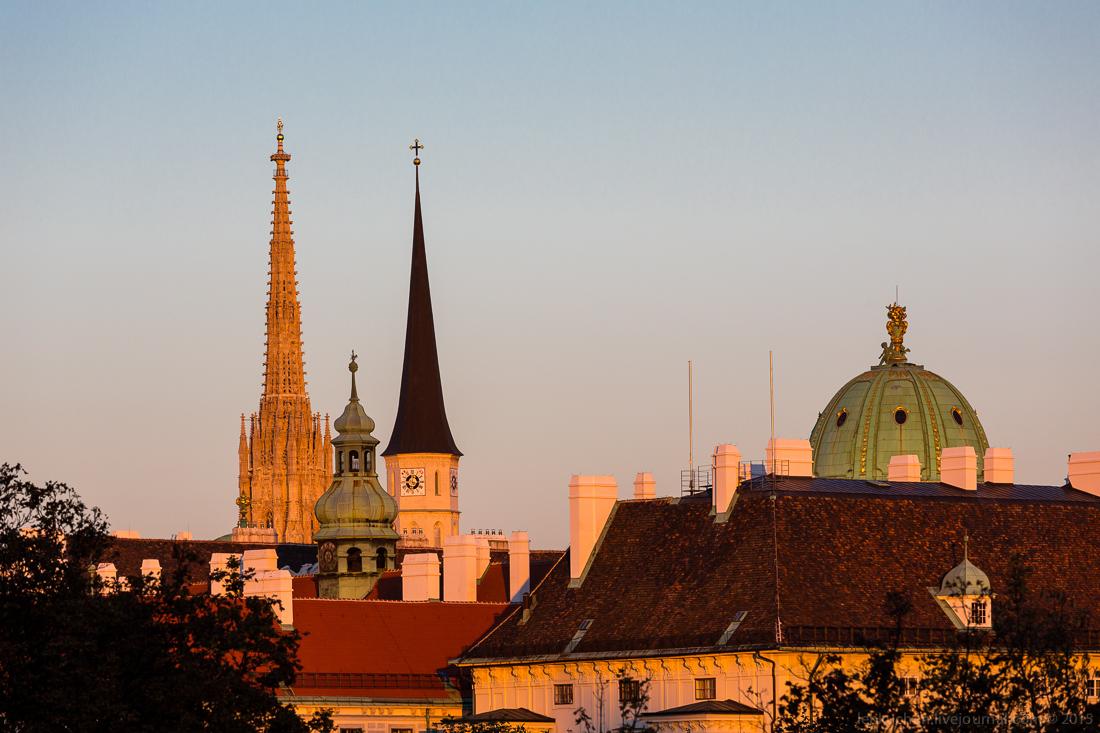 Vienna_23