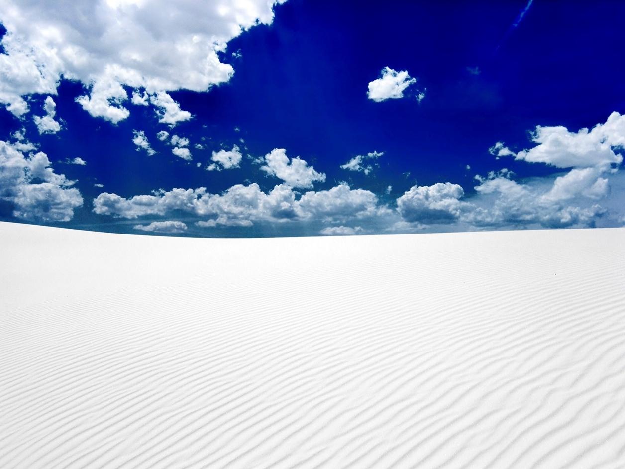 White Sands 04