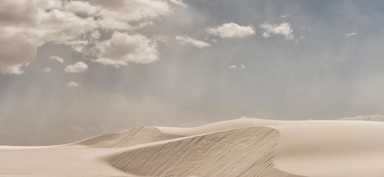 White Sands 15