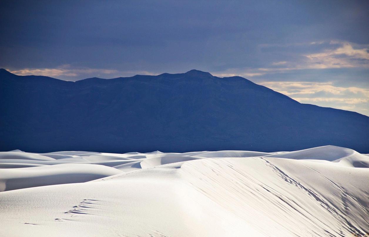 White Sands 19