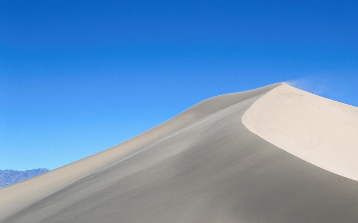White Sands 22