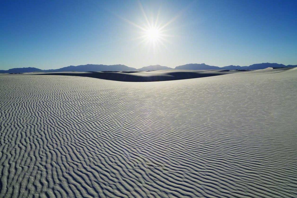 White Sands 23