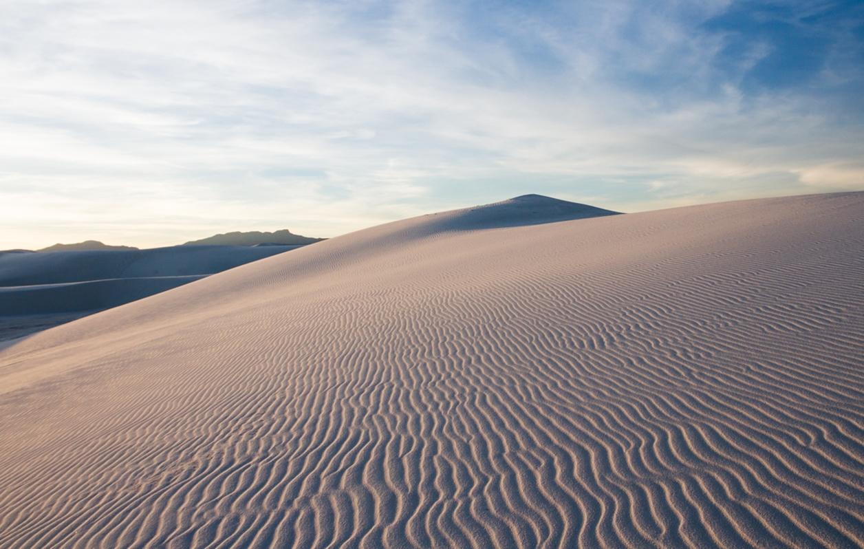 White Sands 24