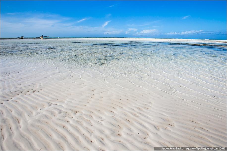Zanzibar 16