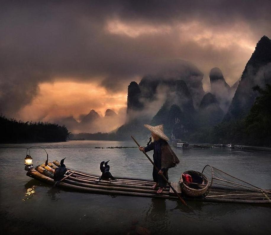 china_35
