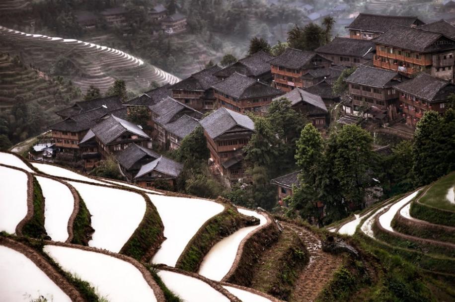 china_41