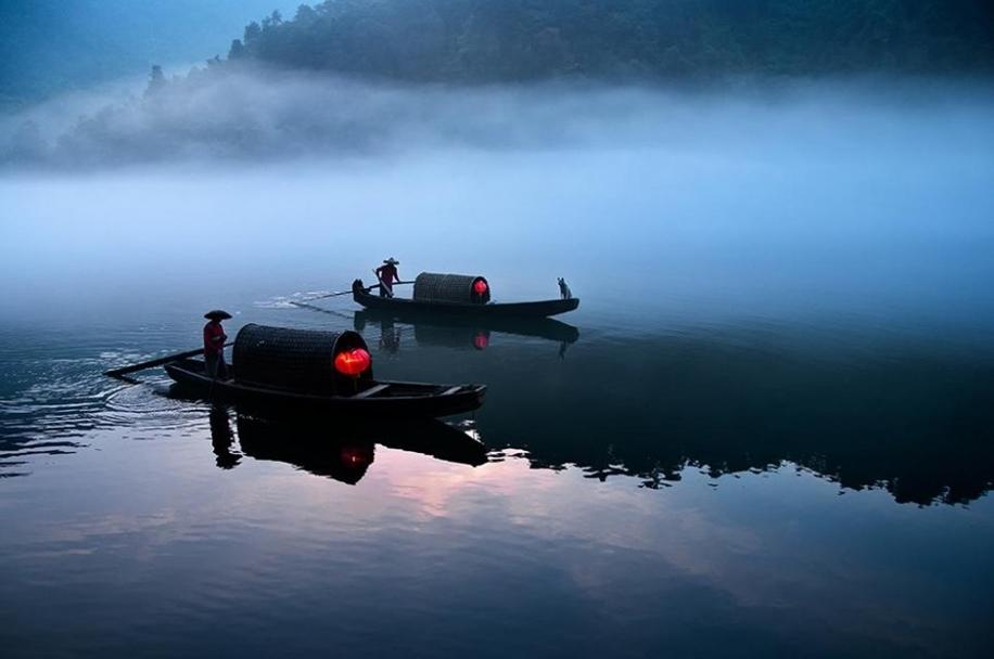 china_44