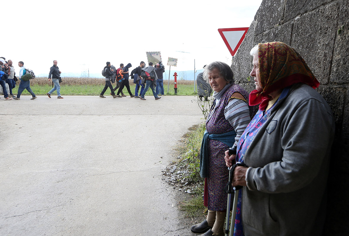 migrant-crisis (1)