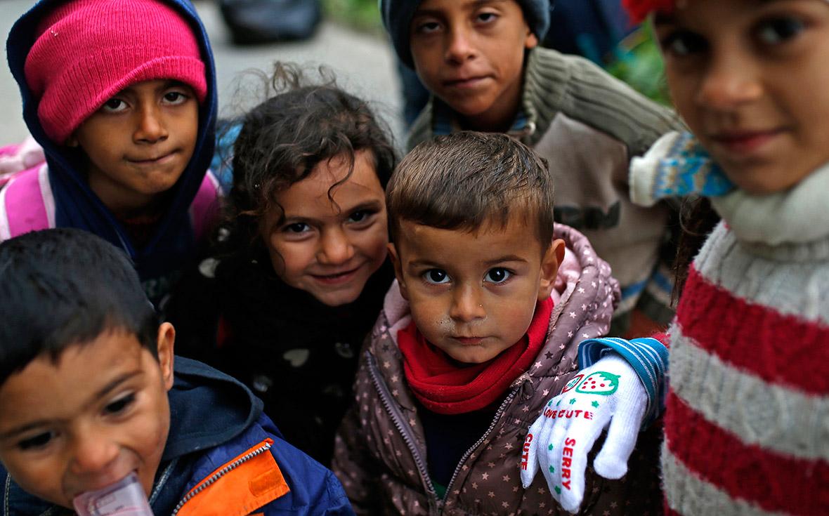 migrant-crisis (11)