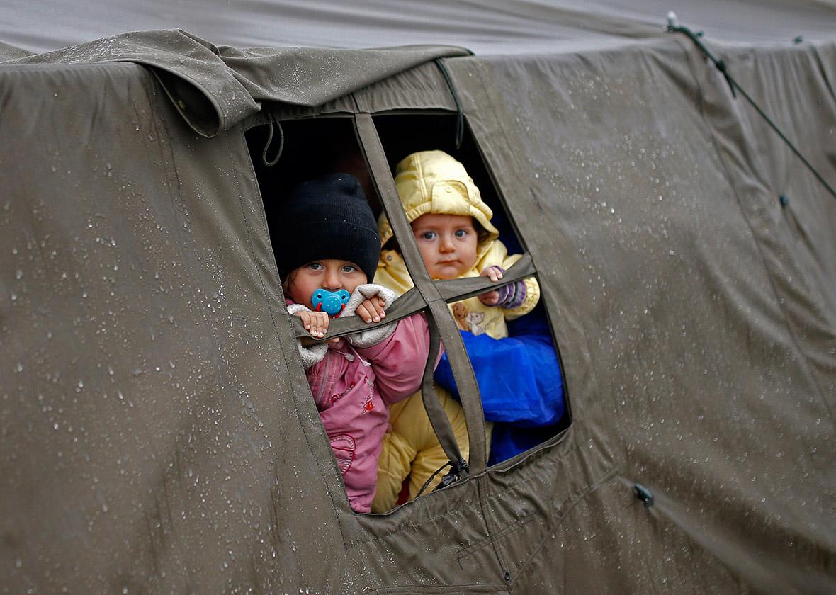 migrant-crisis (12)