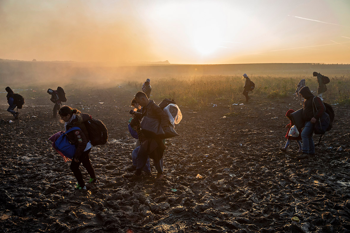 migrant-crisis (14)