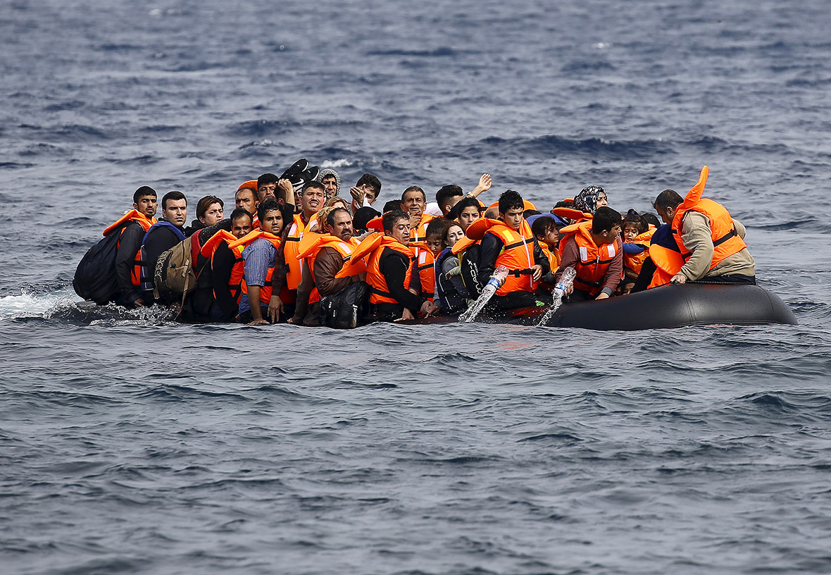 migrant-crisis (15)
