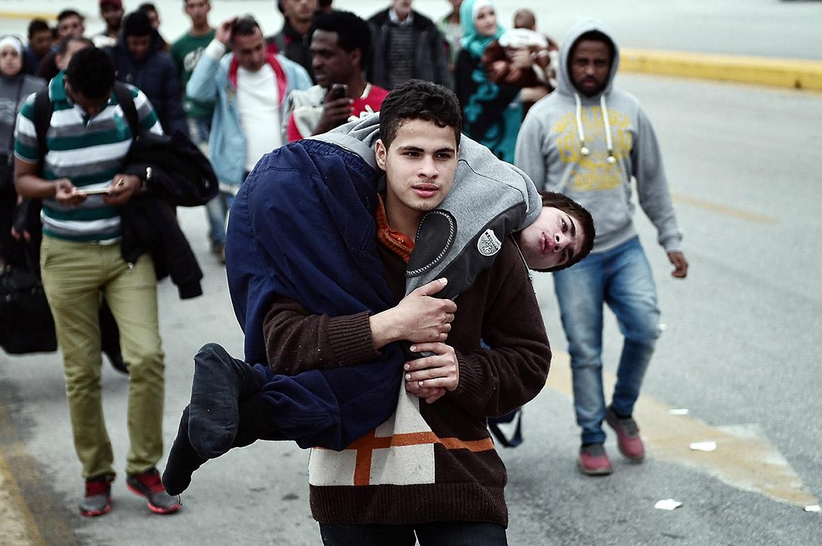 migrant-crisis (18)